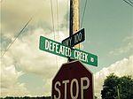 1361 Highway 100, Centerville, TN