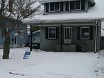 4215 Birchwood Ave, Ashtabula, OH