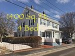 50 Pleasant St # 2, Quincy, MA