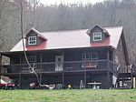387 Fleming Branch Rd., Jenkins, KY