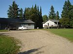 51508 County Road 189, Wirt, MN