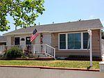 4536 Darien St, Torrance, CA