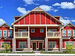 3701 SW Western Blvd, Corvallis, OR