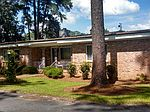56 Ell's Creek Dr, Meigs, GA