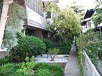11007 Hortense St # 11007, North Hollywood, CA