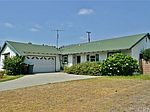 1845 S Broadmoor Ave, West Covina, CA