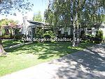 849 W Mariposa Ave , Stockton, CA 95204