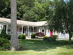 19 Heather Brook Rd , Uncasville, CT 06382