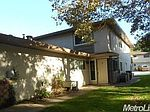 6278 Cavan Dr APT 3, Citrus Heights, CA