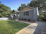 2389 Hosea L Williams Dr SE, Atlanta, GA