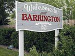 636 N Hough St, Barrington, IL