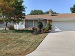 3731 21st St NW, Canton, OH