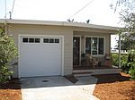 354 Channing Way, Pacifica, CA