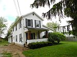 5337 Chestnut St, Andover, OH