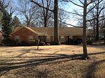 2956 Bannockburn Rd, Memphis, TN