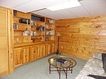 301 Clearwater Dr, Nebo, NC