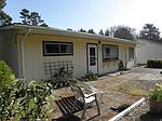 569 SW 29th St, Lincoln City, OR