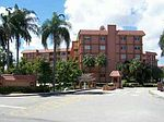 1301 River Reach Dr APT 117, Fort Lauderdale, FL