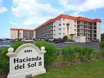 4301 S Atlantic Ave APT 306, New Smyrna Beach, FL