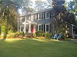 205 Alderson Rd, Washington, NC
