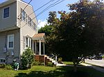 2553 8th St, East Meadow, NY