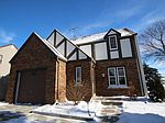 4532 S Howell Ave, Milwaukee, WI