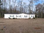 6278 Nobles Mill Pond Rd, Rocky Mount, NC