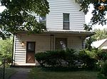 10 Home Ave, Terre Haute, IN