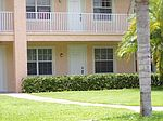 6801 Dali Ave # G104, Land O Lakes, FL