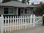 3231 63rd Ave, Oakland, CA