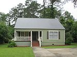 1162 Coventry Cir, Moultrie, GA