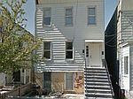 79 Myrtle Ave, Jersey City, NJ