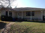 3616 Kirkland Rd, Votaw, TX