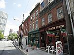 103 Montgomery St # INVESTMENT, Jersey City, NJ