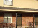 3201 Avenue H, Nederland, TX
