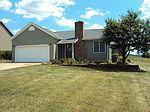 342 Golfview Dr, Chillicothe, OH
