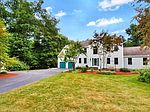86 Oak Hill Ln, Boylston, MA