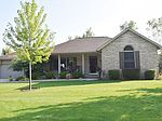 664 Forest Ct, Nappanee, IN