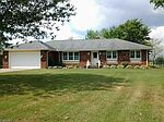 147 Westview Dr, Jefferson, OH
