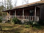 500 Ridgeview Dr, Carriere, MS