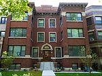 5111 S Kimbark Ave, Chicago, IL