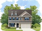 10332 Withers Rd # NITF1G, Charlotte, NC