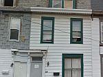 222 S 15th St, Harrisburg, PA