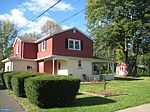 1721 Bridgetown Pike, Feasterville Trevose, PA