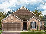 9227 Lonesome Oak Dr # X55OWG, Temple, TX