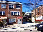 571 Logan Ave., Bronx, NY