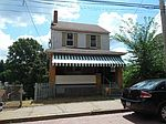 2443 Glenarm Ave, Pittsburgh, PA