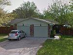 2810-2812 Ridge Ct, Lawrence, KS