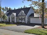 217 Villager Rd # 217, Chester, NH
