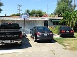 1452 Suffolk Dr, San Jose, CA
